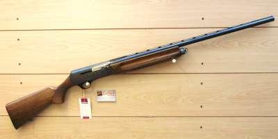 Browning 2 000