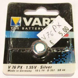 V76PX