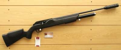 Walther 1250 Dominator