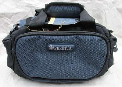 Petit sac Blue Insigna Beretta