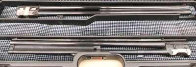 Finn classic 512S (vendu)