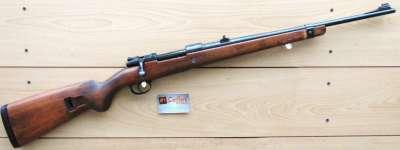 Mauser 1952 (vendu)