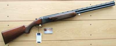 Browning B26  (vendu)