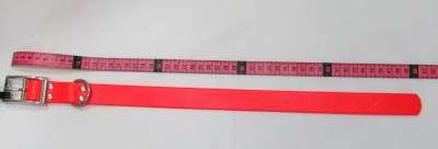 Collier PVC 50cm