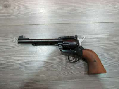 HS 21 (vendu)