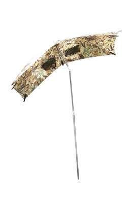 Abri parapluie .SUR COMMANDE.