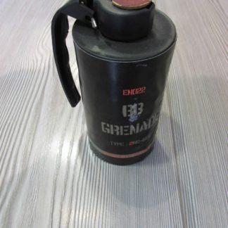 Grenade b13