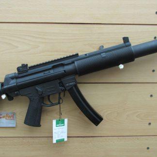 GSG 522 FULL METAL