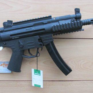 GSG 522 mini