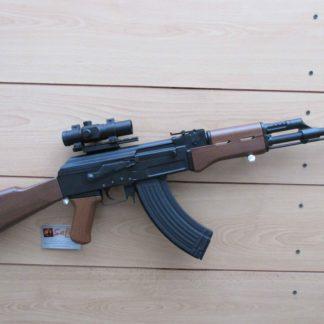 AK47 G8G