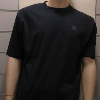 Tee-shirt BERETTA bleu foncé
