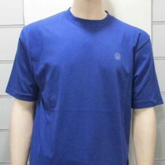 Tee-shirt BERETTA bleu clair