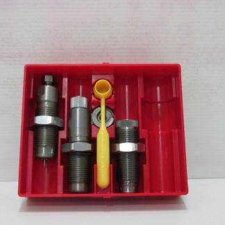LEE Jeu d'outils 7-08