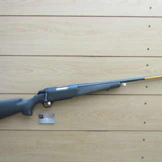 BROWNING A BOLT II COMPOSITE