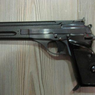 BERETTA 76 (vendu)