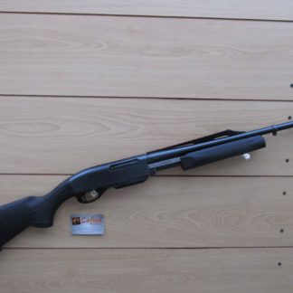 REMINGTON  7600        (vendue)