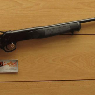 Carabine ROSSI M023