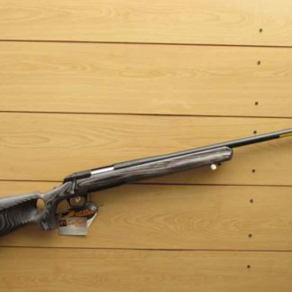 BROWNING X-BOLT ECLIPSE VARMINT