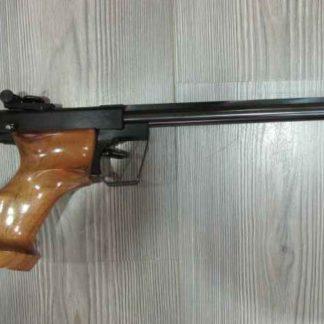 DRULOV 75