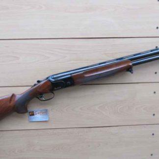 LANBER TRAP M89 (vendu)