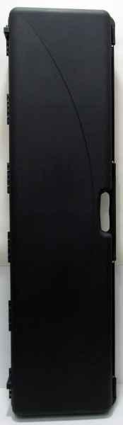 Mallette noire 130cm