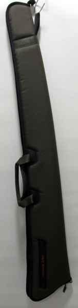 Fourreau arme seule SAFARI 115cm