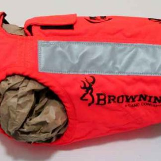 Gilet BROWNING Protect Hunter