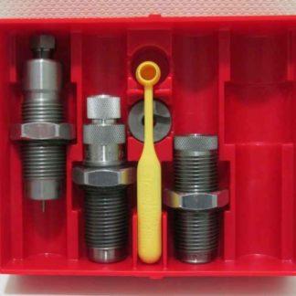 LEE Jeu d'outils 22 Hornet