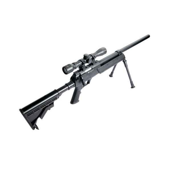 Fusil ASG Urban Sniper