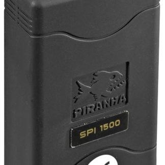 Shocker SPI 1 500