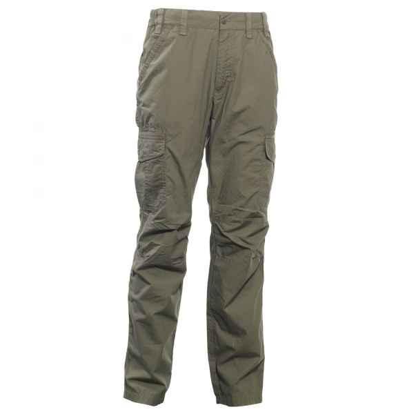 Pantalon Millbrook 3864 SUR COMMANDE