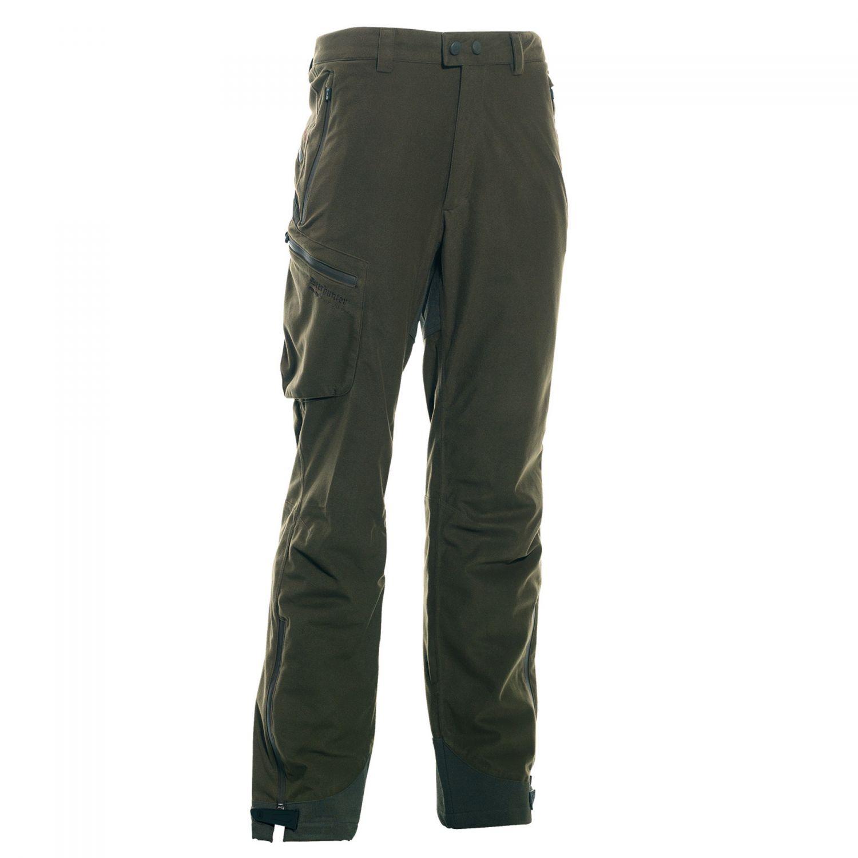 Pantalon Recon 3197 SUR COMMANDE