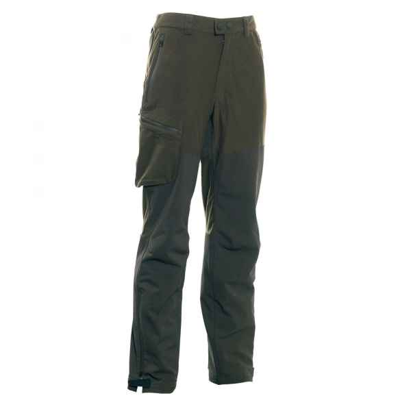 Pantalon Recon 3198 SUR COMMANDE.