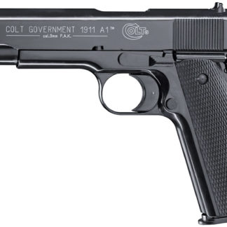 COLT Government 1911 A1 Bronzé