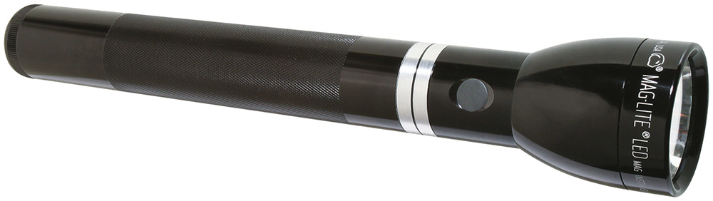 Lampe torche Mag-chargeur LED
