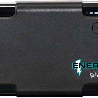 Batterie Enerjump