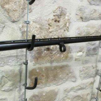 WINCHESTER 1200 Canon (VENDU)