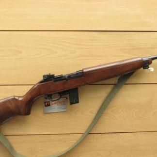 ERMA EM1 22LR(vendue)