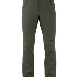 Pantalon Active Hunt CU011