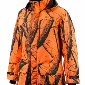 Veste BERETTA GU451 Man's Insulated