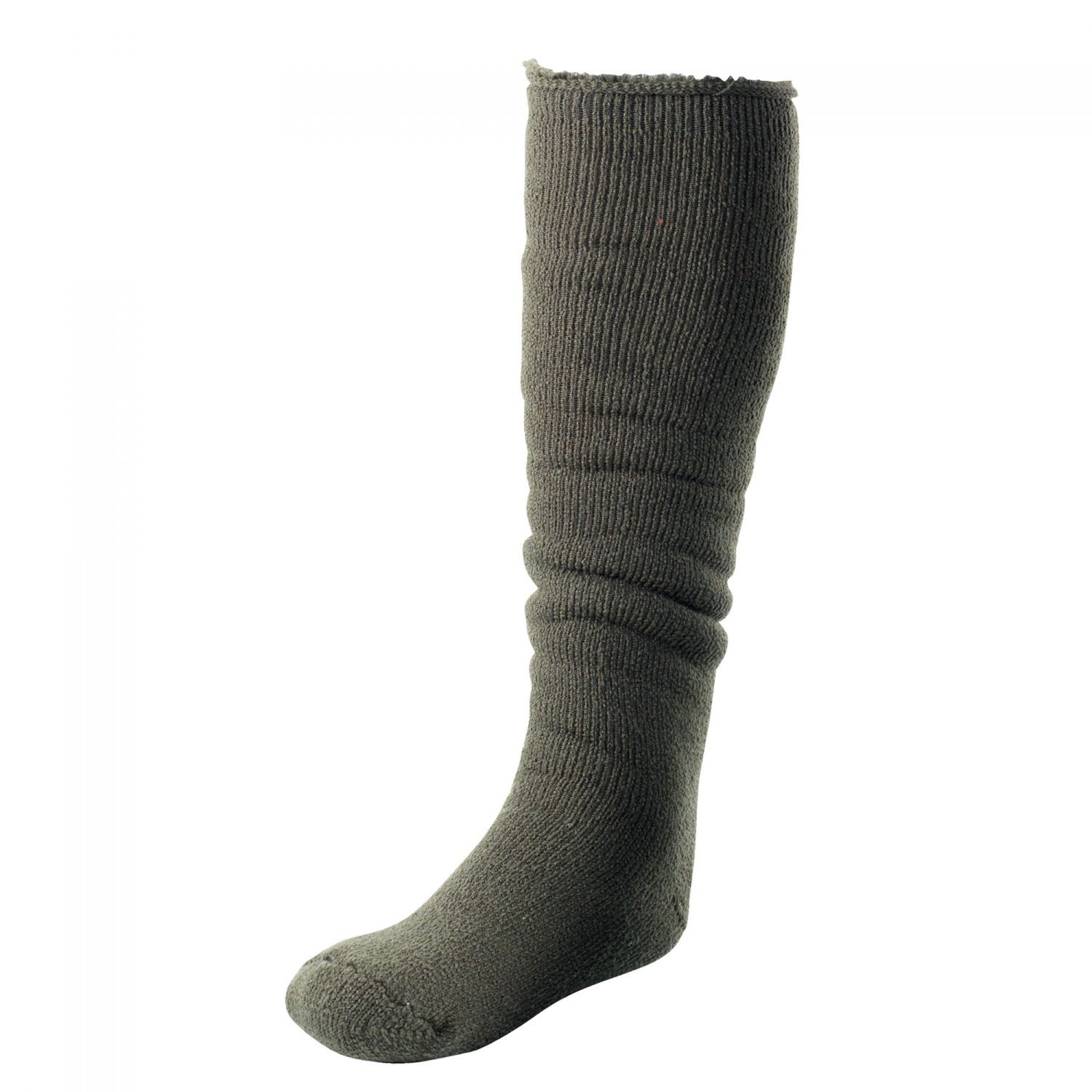 Chaussettes Rusky 8109