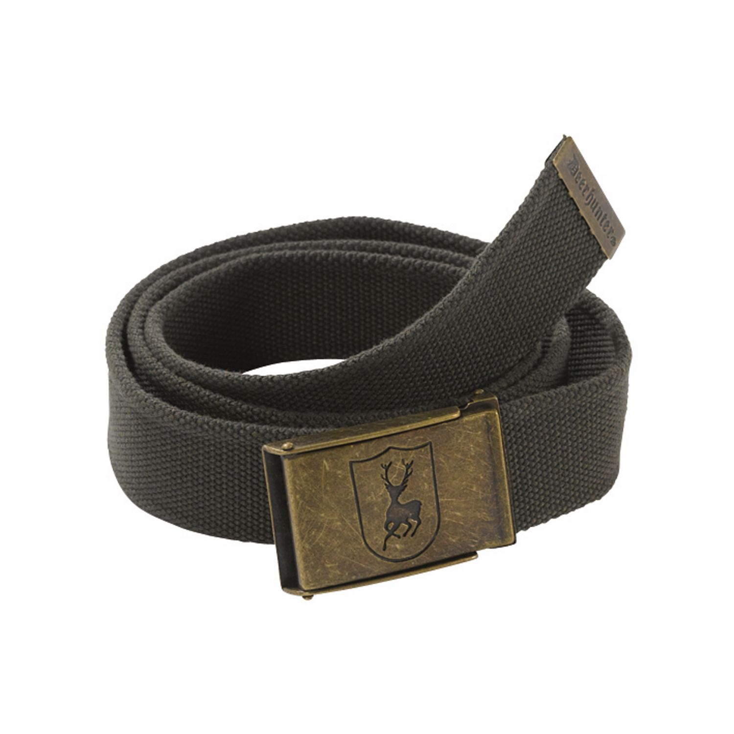 Ceinture Canvas Belt 8223