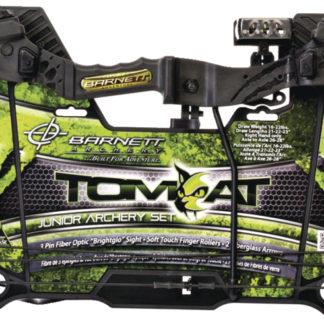 Tomcat SUR COMMANDE