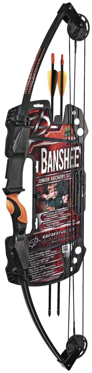 Banshee quad SUR COMMANDE