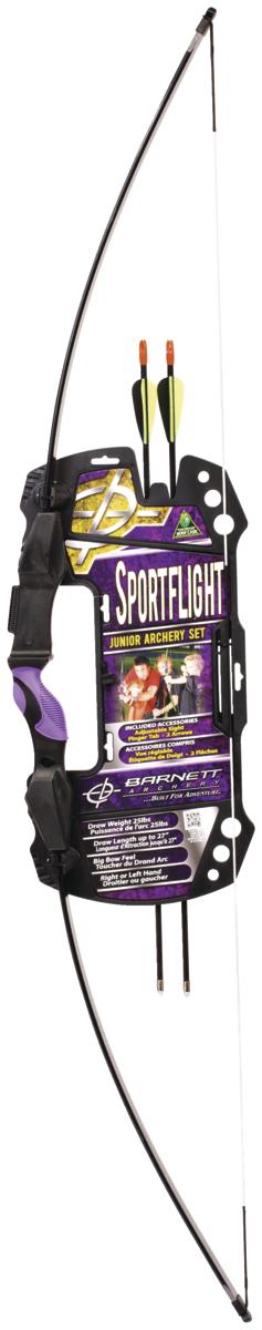 Sportflight SUR COMMANDE