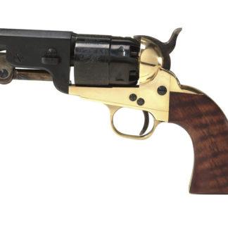 PIETTA 1851 Reb Nord Navy Sheriff's