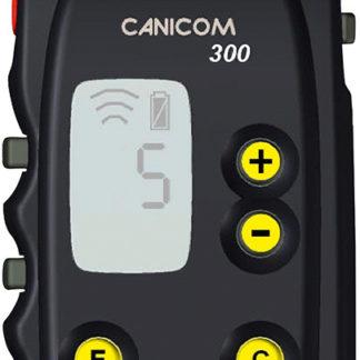 Collier NUM'AXES Canicom 300