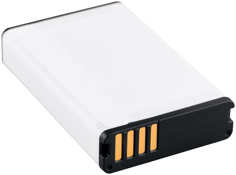 Batterie lithium-ion pour émetteur .SUR COMMANDE.