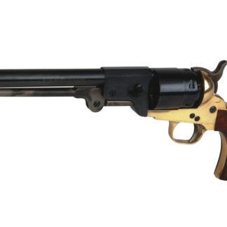 PIETTA 1851 Confédéré