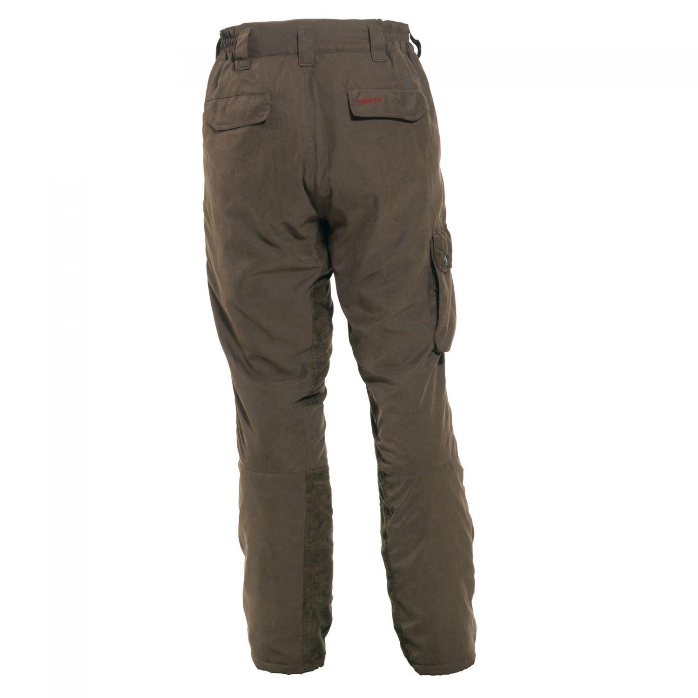Pantalon DEERHUNTER Eifel 3444